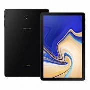 """Samsung Tab S4 10.5"""" 64GB Svart"""