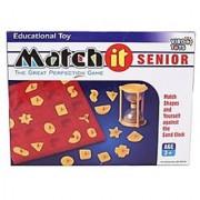 Virgo Toys Match It Senior