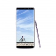 Samsung Galaxy Note 8 DualSim 64GB - Orchid Gray