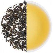 Organic Green Tea with Tulsi