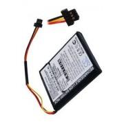 TomTom Go 50 bateria (950 mAh)