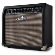 CG-15 Amplificatore chitarra elettrica 15W AUX