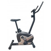 Bicicleta magnetica Energy Fit 61100