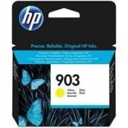 HP 903 Yellow - T6L95AE