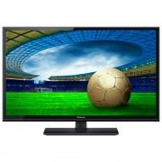TV LED 32 PANASONIC HDMI USB HDTV