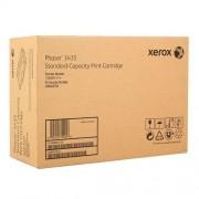 Xerox 106R01414 toner negro 4k