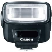 Canon FLASH 270EX II - 4 ANNI DI GARANZIA