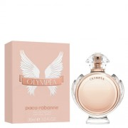 Eau de Parfum Paco Rabane Olympea 30ml