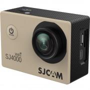 Camera Sport Wifi Full HD 1080 12MP Auriu SJCAM
