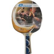 Paleta tenis de masa Donic Young Champ 300