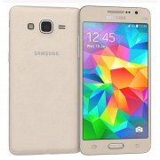 Samsung Galaxy Grand Prime 8 GB Dorado (Sunrise Gold) Libre