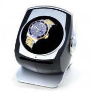carica orologio automatico watch winder
