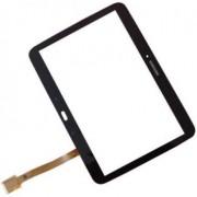 Geam cu touchscreen Samsung Galaxy Tab 3 10.1 P5210 Original Negru