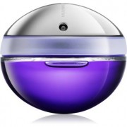 Paco Rabanne Ultraviolet EDP W 80 ml
