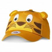 Affenzahn Kinder Baseball Cap S 17 cm tiger