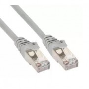 CAT5e UTP kabel grijs 1,8m