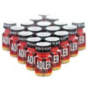 Pack Com 18 Adler Poppers 9ml