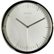 Secco Nástěnné hodiny S TS6050-58