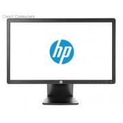 "HP Elite Display E221 21.5"" LED Backlit Monitor"