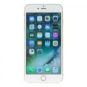 Apple iPhone 6 Plus (A1524) 16 GB Oro buen estado