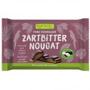 Ciocolata Bio Nougat Amaruie