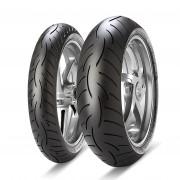 Metzeler Pneumatici Moto Roadtech™ Z8 Interact 180/55 ZR 17 M/C (73W) TL (C)