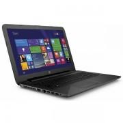 HP Prijenosno računalo 250 G4 N0Z86EA N0Z86EA