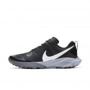 Nike Scarpa da running Nike Air Zoom Terra Kiger 5 - Donna - Nero