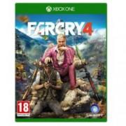 Far Cry 4, за Xbox One