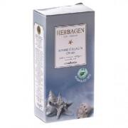 Crema Colagen & Ulei de Avocado Bio 100gr Herbagen