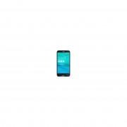 Asus Smartphone Asus Zenfone GO LIVE TV ZB551KL Branco Único