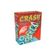 Jogo Torre Crash- Dtc