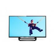 Телевизор Philips 32PFS5362/12, 32 инча, Full HD, 1920 x 1080 пиксела