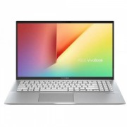 Laptop ASUS VivoBook S15 S531FA-BQ089 Intel Core i7-8565U 15.6inch RAM 8GB SSD 512GB Intel UHD Graphics 620 free dos