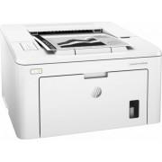 Imprimanta laser alb-negru HP Pro M203dw