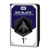 WD Black 1TB WD1003FZEX