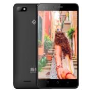 Smartphone Evolio S5 Pro, Dual SIM