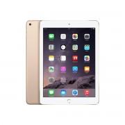 Apple iPad Air 2 9.7 128 GB Wifi Oro