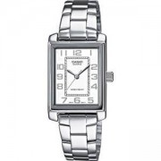 Дамски часовник CASIO Collection LTP-1234PD-7BEF