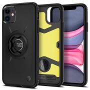 Spigen Gearlock kerékpáros iPhone telefontok - 11