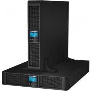 UPS POWERWALKER VI 1500RT HID LCD, 1500VA, Line Interactive
