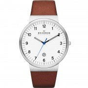 Ceas Skagen Ancher SKW6082