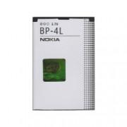 Acumulator Nokia BP-4L pentru Nokia E52 1500 mAh Li-Ion Bulk