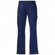 Pantaloni de ski Bergans Oppdal Insulated Lady - Navy