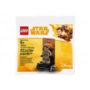 40300 Han Solo