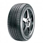 Bridgestone Pneumatico Bridgestone Dueler H/p Sport 275/40 R20 106 Y Xl * Runflat
