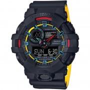 Ceas Casio G-Shock GA-700SE-1A9ER
