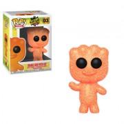 Pop! Vinyl POP Candy: Sour Patch Kids- Orange