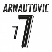 Stilscreen Arnautovic 7