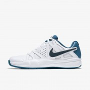 NikeCourt Air Vapor Advantage Carpet